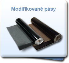 modifikovane tavici pasy