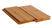 panel-system-19x117-4pd-vnejsi-venkovni-exterierovy-fasadni-obklad-profil