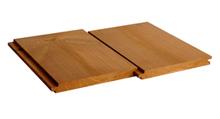 panel-system-19x185-4pd-vnejsi-venkovni-exterierovy-fasadni-obklad-profil