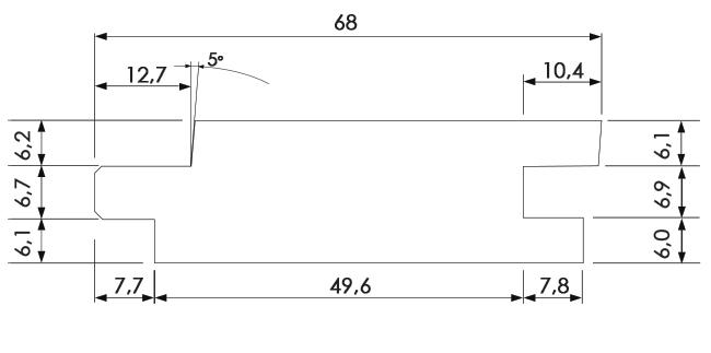 panel-system-19x68-4pd-vnejsi-venkovni-exterierovy-fasadni-obklad-profil-nakres