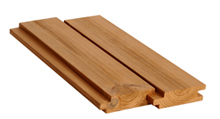 panel-system-19x68-4pd-vnejsi-venkovni-exterierovy-fasadni-obklad-profil