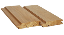 venkovni-obklady-utv-19x117-tepelne-upravene-drevo-thermowood-m