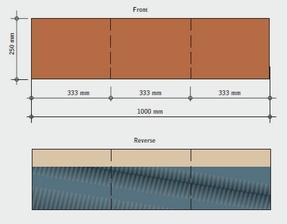asfaltovy-stresni-sindel-katepal-hreben-2a